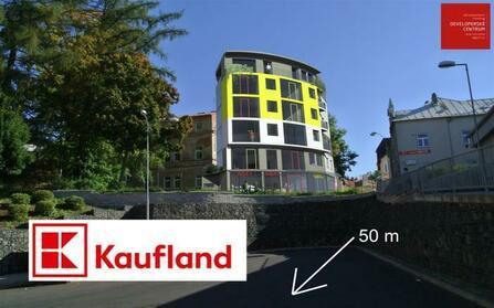 Продажа отеля в Marianske Lazne
