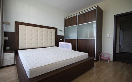Квартира в городе Царево, Болгария