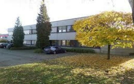 Продажа коммерческой недвижимости в Германии