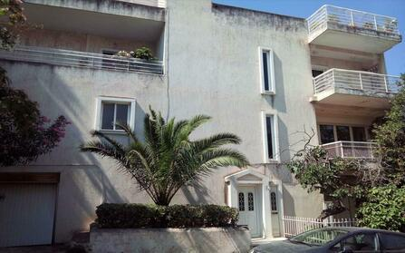 Продажа - Квартира 140 м² в Афинах