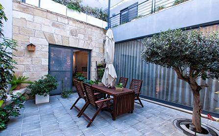 Аутентичный дом в городе Моста, Мальта