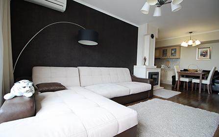 Квартира в Поморие, Болгария