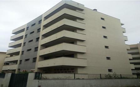 Жилое здание на 5 этажей в городе Салоу, Испания
