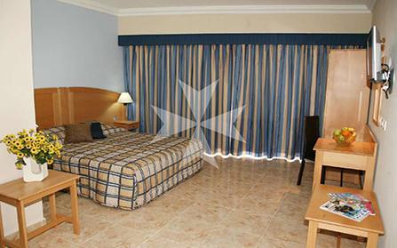 Продажа отеля в городе Ксленди на Мальте