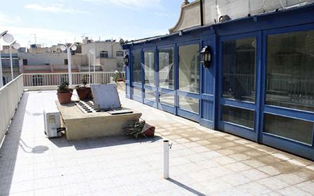 Продажа мини-отеля возле пляжа на Мальте
