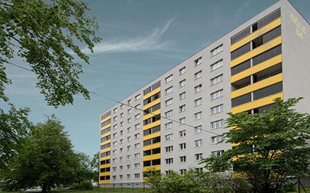 Продажа квартиры в Северном Таллине, Эстония
