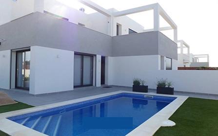 Земельный участок под строительство 8 домов в городе Камбрильс, Испания