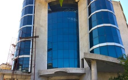 Продается отель на 70 номеров в Албании