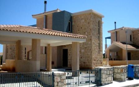Вилла в городе Полис, Кипр