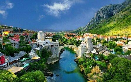 Албания недвижимость цены прямая трансляция дубай