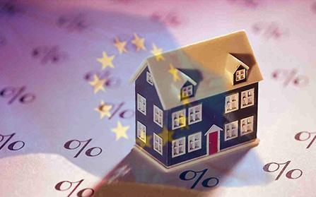 Кредит в европе для россиян