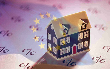 банки уфы вклады кредиты