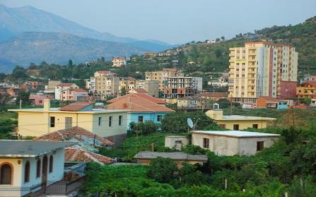 Покупка дома в албании россия москва дубай