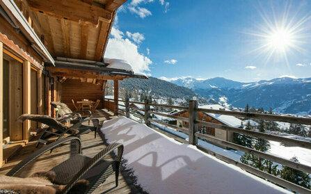 Купить шале в швейцарии купить дубай квартиры