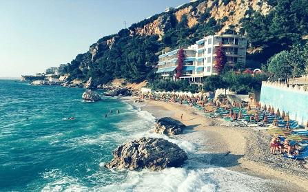 продажа недвижимости в албании