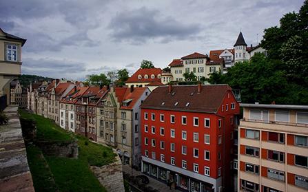 Германия недвижимость купить иммиграция в чехию через образование