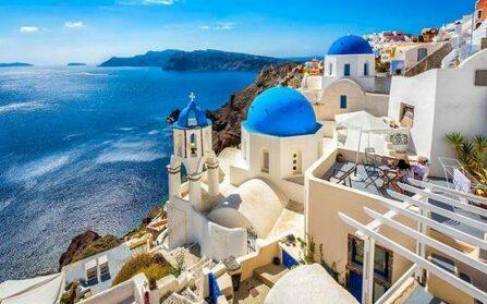Покупка недвижимость в греции недвижимость на шри ланке для иностранцев