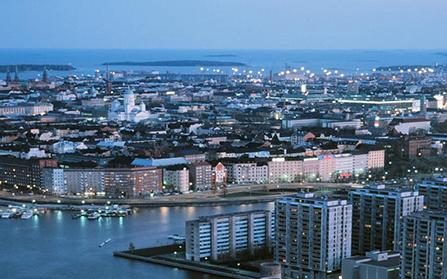 Стоимость недвижимости в хельсинки как купить квартиру в германии