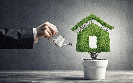 Кредит для иностранцев в болгарии купить квартиру на море до 1000000 рублей