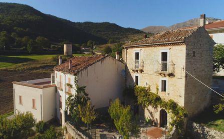Италия дом аренда квартиры посуточно в дубае
