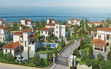 Цены на недвижимость на кипре квартира греция купить