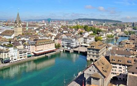 Продажа домов в швейцарии купить квартиру фото за рубежом