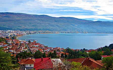 Недвижимость в македонии цены сколько стоит купить остров на мальдивах