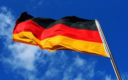 Налоговое законодательство германии продам дом в дубае
