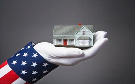 покупка жилья в сша