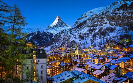 Швейцария жилье снять апартаменты в швейцарии