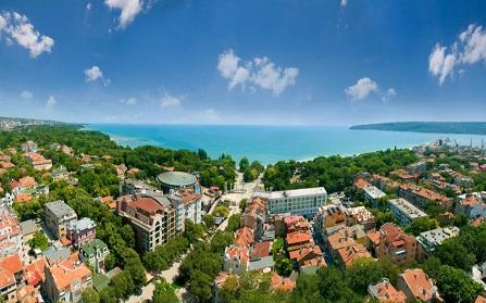 Где могут украинци купить квартиру за границей купить квартиру в чехии