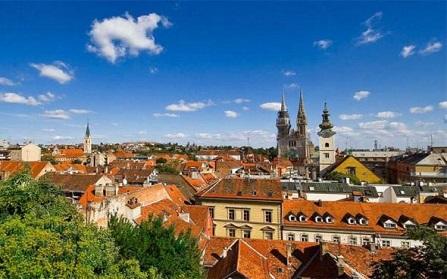 Вторичное жилье в хорватии купить квартиру в эстонии недорого