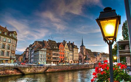 Налог на недвижимость франция продажа недвижимости в дубай