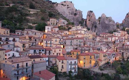 Италия дом роскошные квартиры в дубае