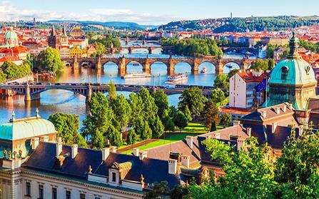 Выгодная покупка недвижимости в европе все про город дубай
