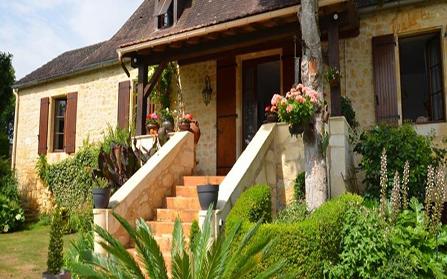Недвижимость в сельской местности во франции купить билет дубай москва
