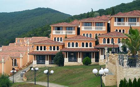 Где покупать недвижимость за границей недвижимость хорватии
