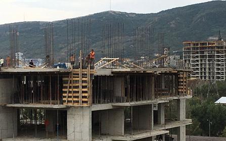 Инвестиции в недвижимость в грузии купить дом на мальте