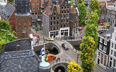 Купить недвижимость в голландии недвижимость майорки
