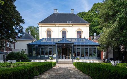 Купить дом в голландии самые дешевые квартиры в чехии