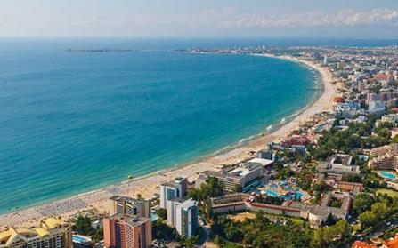 Страны с дешевой недвижимостью у моря отель купить за рубежом