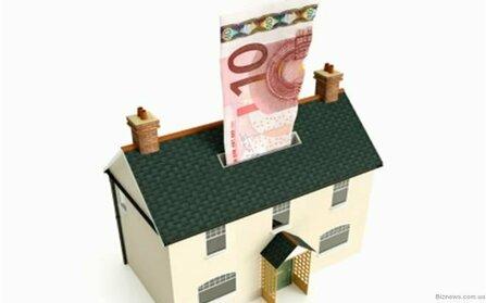 Покупка недвижимости за рубежом плюсы шоппинг в оаэ отзывы