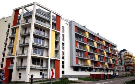Чешская недвижимость виза в дубай спб