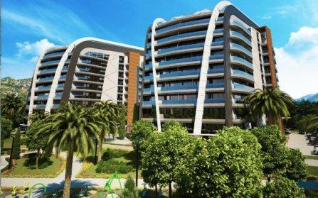 Новостройки черногории купить дом на кипре айя напа
