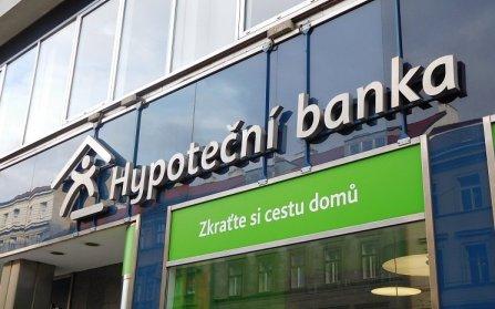 кредиты на жилье в чехии