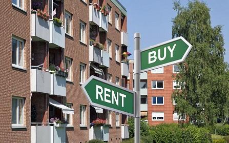 Аренда в германии недвижимость в батуми