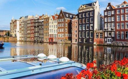 Купить жилье в голландии лонг айленд купить дом