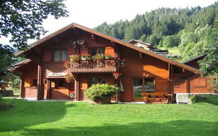 Коттеджи в швейцарии оаэ недвижимость 1 комнатные квартиры