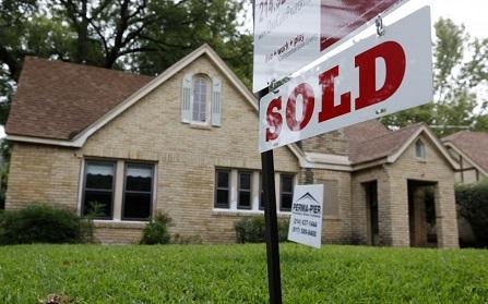 продажа иностранной недвижимости