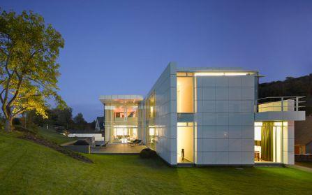 Покупка недвижимости в люксембурге аренда жилья в словении